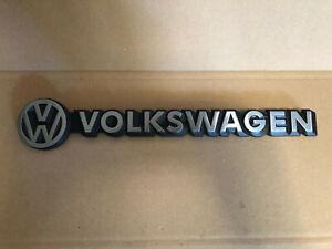 Markierungen Styling Dekoration Aufkleber f/ür Honda Civic 4d Accord steeed CRV rd1 x4 fit gd1 Shadow vt750 2 St/ück 3D Autot/ür Kotfl/ügel Seiten Emblem Abzeichen Beschriftung Chrom Metall Aufkleber