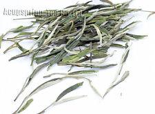 250g Anji White Tea,Early spring Anji Bai Cha,Chinese Tea,Natural slimming,CL095