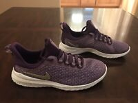 New Nike Renew Rival Sneaker Shoes Size US 8