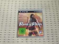 Prince of Persia Die Vergessene Zeit für Playstation 3 PS3 PS 3 *OVP*