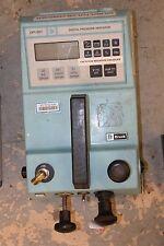 DRUCK  DPI 601 Digital  Pressure Calibrator  30 PSI