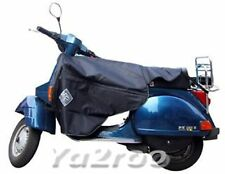tablier scooter TUCANO VESPA PX 125 PK V50 SYM FIDDLE