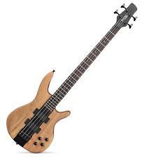 25041 Rocktile basse electrique Lb104-n Pro Lowbone Naturel