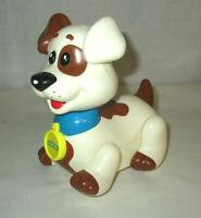 Tyco 1997 Sesame Street DOG 32778