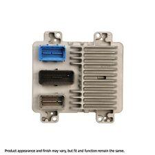 """VIN Programmed"" Cardone 77-6679F Powertrain Control Module 12596679 ECM PCM ECU"