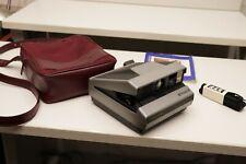 Polaroid Image System Kamera Sofortbildkamera Instand Kamera Kult Retro Analog