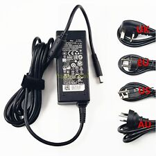 OEM New 19.5V 2.31A Adapter Charger For Dell Inspiron 11(3152) 13(7359) 15(5558)