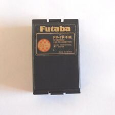 FUTABA FP- TP-FM 35MHZ TRANSMITTER MODULE  IN EXCELLENT CONDITION