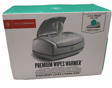 Prince Lionheart Premium Wipe Warmer Baby Warmer