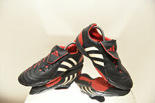 Adidas Predator Pulse AG Astro Turf Football Boots UK 9 Absolute Trainers