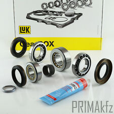 LUK Reparatursatz Differenzial BMW 1er E81 E82 3er E90 E91 E92 E93 X1 E84