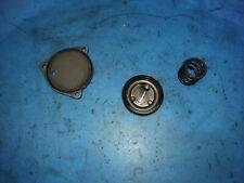 FNR5 Ford / Mazda transmission overdrive servo piston, spring and cover