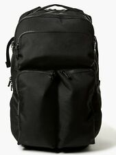Lululemon Assert Backpack 30L RARE ruck sack Crossfit Gym bag Laptop pocket