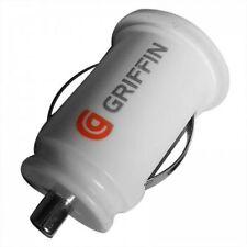 Griffin Dual Port USB Car Cigarette Lighter Charger Adapter