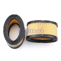 33268 Air Filter for Tecumseh HM70 HM80 HM100 HXL840 TVM195 7HP 8HP 10HP Engine