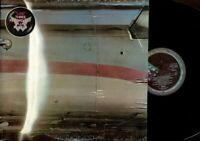 Wings (2)-Wings Over America-VINYL LP-USED-Aussie press