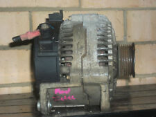 FORD MONDEO Hc HD 12/1996 to 1998 2.0 ALTERNATOR WRECKING CAR 4 PARTS 738