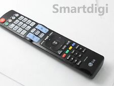 REPLACEMENT LG TV Remote Control AKB73615312 AKB74115502 AKB72914216 AKB72914222