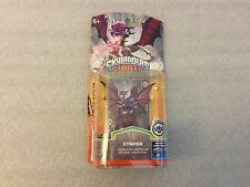 CYNDER SERIES 2 Skylanders Giants