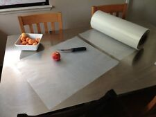 Disposable Cutting Boards on a Perforated Roll By STARK SB50