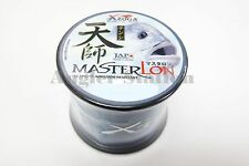 Xzoga Masterlon 60lb/330m Monofilament Fishing Line