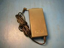 AC Adapter - Sharp EA-871V