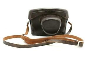 Excellent Leica M3 Case 3/8 IDCOO #31008