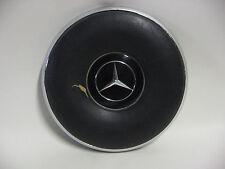 Mercedes Benz Heckflosse Ponton W121, 110, 111 Nabenpolster Hub pad gebraucht