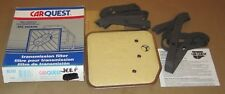 NOS AUTO TRANSMISSION FILTER KIT -fits Dodge Jeep Land Rover - CarQuest 85707