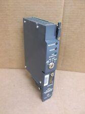 1772-Lv B Allen Bradley Plc Mini-Plc-2/15 Mini Processer Cpu 1772Lv B