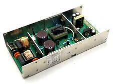Nemic Lambda SAQ300Q Power Supply 110-120 VAC 3.5 A