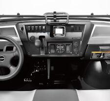 2015-2020 Kawasaki Mule Pro-Fxr Fxt Fx Dx Dxt - Audio System - 99994-0966