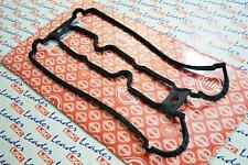 Vauxhall VECTRA B 2.5 / 2.6 V6 - CAM / ROCKER COVER GASKET - NEW - OEM by ELRING