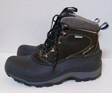 Eddie Bauer Insulated Boots for Men
