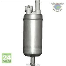 * VEDI TELAIO NO//* BEDFORD CA VAN Carburante Pompa Di Benzina Kit Di Riparazione Diaframma 1955-65