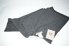 NEW 450,00 $ CRUCIANI  Scarf  Cashmere  Made in Italy Cod 01