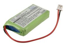 UK Battery for Dogtra 2300TX Transmitter AE562438P6H AE602048P6H 7.4V RoHS
