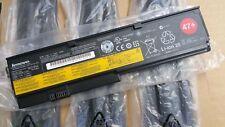 NEW GENUINE Battery Lenovo ThinkPad X200 X200s X201 X201s 42T4834 47+ OEM