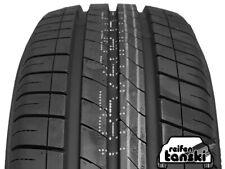 """Sommerreifen CST(Cheng Shin Tire) Marquis MR61 225/60R15 96H """"NEU"""""""