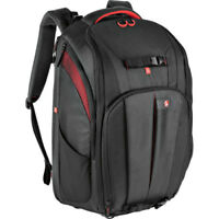 Manfrotto Pro Light Cinematic Backpack Expand #MB PL-CB-EX