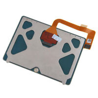 """For MacBook Pro A1297 17"""" 2009 2010 2011 Trackpad Touchpad Mousepad & Cable SK"""