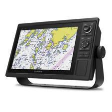 Garmin GPSMAP 1242xsv + Transducer Chartplotter/Fish finder GT52HW 010-01741-21