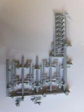 AIRFIX  SEAFIRE 1/48 rockets