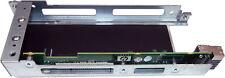 HP E5700 X5520 CSP PCIe Adapter Module 631942-001 615879-001