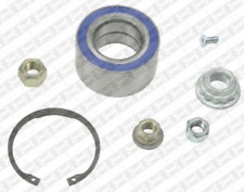 Radlagersatz - SNR R154.34