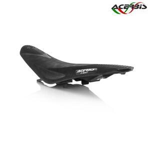 Selle X-Siège Soft Noir ACERBIS 700 KTM 125 SX 2T 2011-2015