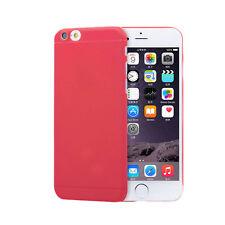 Markenlose Schutzhüllen für iPhone 6s Plus