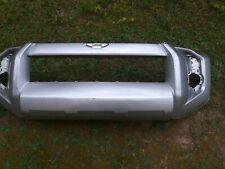 Front Bumper Cover Toyota 4Runner SR5/Trail/TRD Pro 14-18 52119-35130 OEM