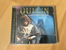 Queen - The Ultimate Rarities Collection - compil. CD incl. Left Handed Marriage
