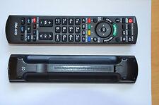 Ersatz Fernbedienung für Panasonic Fernseher TV Remote Control-659